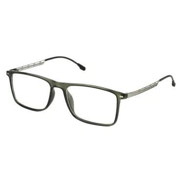 a9798035f2b36 Armação e Óculos de Grau em Oferta   Compare no Zoom