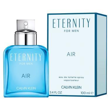c641f1fa7 Perfumes Calvin Klein Eternity Masculino | Perfumaria | Comparar ...