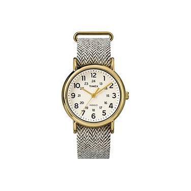 c9c07f3dde3 Relógio Masculino Timex Analógico Casual Tw2p71900ww n