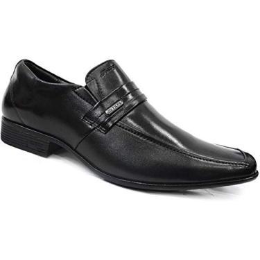 7d108078b Sapato R$ 120 a R$ 160 pe | Moda e Acessórios | Comparar preço de ...