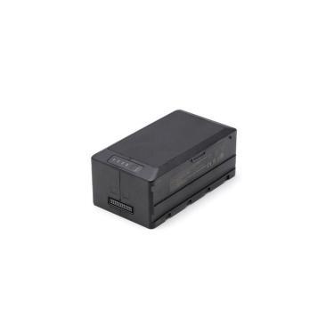 Bateria TB60 DJI Matrice 300 RTK