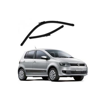 Kit Palhetas para VW Volkswagen Fox Ano 2013 - Atual