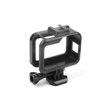Suporte Frame de Montagem para GoPro Hero 8 Black
