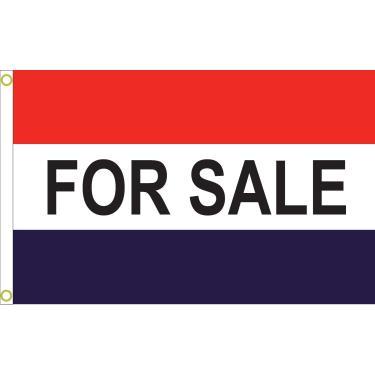 Bandeira para venda Bandeira Bandeira Bandeira Bandeira Bandeira Bandeira Pendente 3x5 Interior Externo Novo