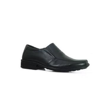 Sapato Até R  120 Masculino Social  4b940b79f3f