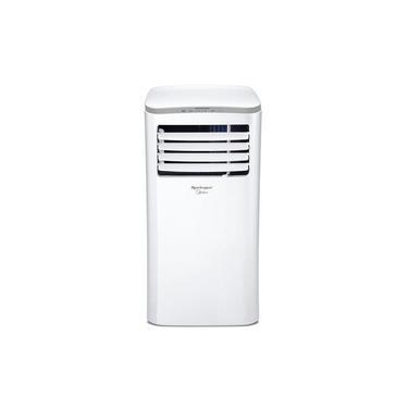 Ar Condicionado Portatil Springer Midea Comparar Preco De Ar