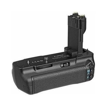 Imagem de Battery Grip Canon BG-E6 para EOS 5D Mark II