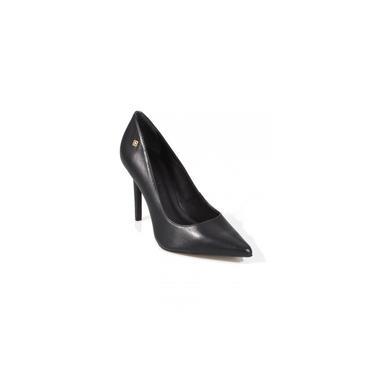 Sapato Scarpin Cristófoli 181052