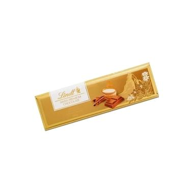 Chocolate Lindt Swiss Classic Ao Leite 300g