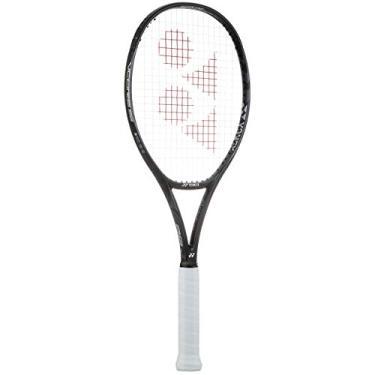 Raquete de Tenis Vcore 98 Galaxy Black 16x19 285g Modelo 2020 - Yonex