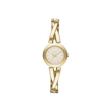 3fc8dea67 Relógio de Pulso R$ 18 a R$ 300 Dkny | Joalheria | Comparar preço de ...