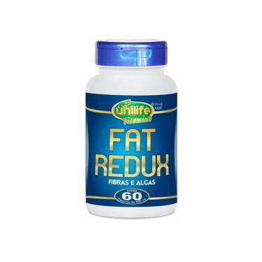 399d3b57a Suplementos e Complementos Alimentares R  10 a R  20 Edin