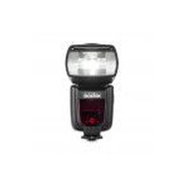 Imagem de Flash Godox TT685 TTL para câmeras-Olympus Panasonic