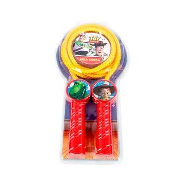 Pula Corda Toyng Toy Story 34693 - Jessie