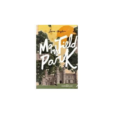 Mansfield Park - Jane Austen - 9788544001905