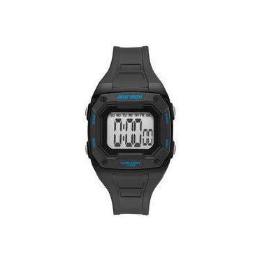 ce78eea4f45 Relógio de Pulso Masculino Mormaii Cronômetro