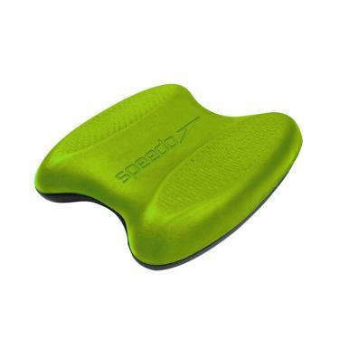 Prancha Pull Kick Speedo - Verde