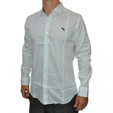 c57bed0d19485 Camisa Red Nose - Masculino