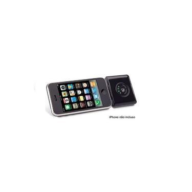 Bateria Portatil para Smartphone IOS 850mAH 65402 - Dazz