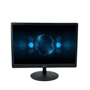 "Imagem de Monitor LED 19"" Full HD 60Hz VGA HDMI Duex - DXM19HV"