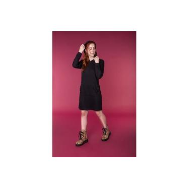 Vestido Feminino Onexx Ref. 500725