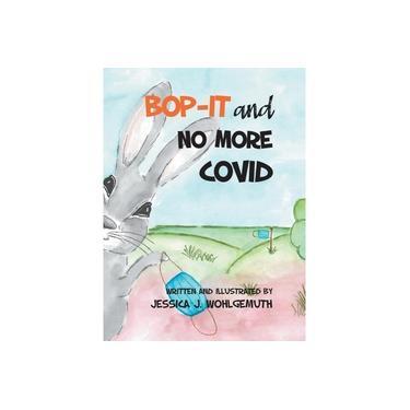 Imagem de Bop-It and No More Covid