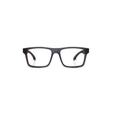 f69c6f92583aa Armação Oculos Grau Mormaii Swap M6057d6356 Fumê Fosco Clip On Polarizado