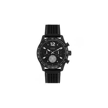 28e46f840ef Relógio Guess Masculino 92644gpgspu2 -
