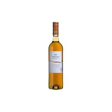 Vinho Português Moscatel de Setúbal – Venâncio da Costa Lima 2014 750ml