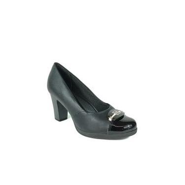 Sapato para Joanete Feminino Piccadilly 131090
