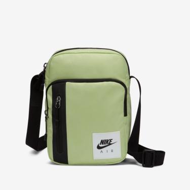 Imagem de Bolsa Transversal Nike Air Unissex