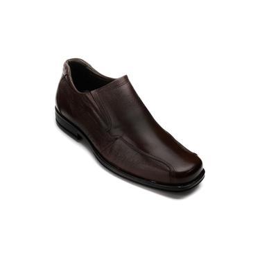 Sapato Masculino Joval 905