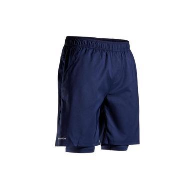 Shorts de Tênis Masculino Thermic 500 Artengo
