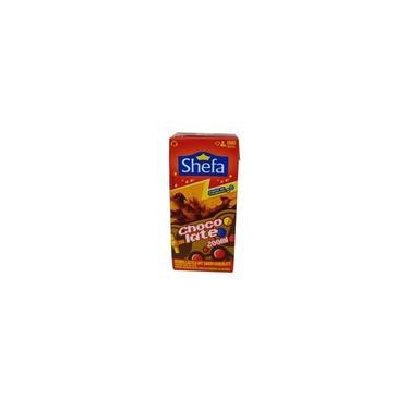 Achocolatado Shefa 200ml