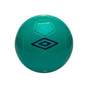 Bola de Futebol Umbro de Campo Veloce Supporter e81f7cc0389a0