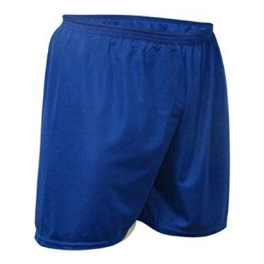 Imagem de Calção Com Forro De Futebol Em Dry Kanga Sport