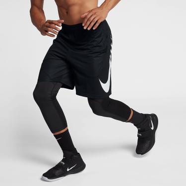 "Shorts Nike 9"" Masculino"