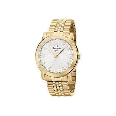 984b55453b1 Relógio Feminino Champion Analógico Social Cn27803h