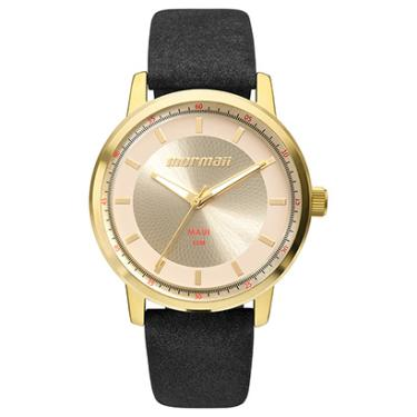 Relógio de Pulso Feminino Mormaii Analógico   Joalheria   Comparar ... f3d0de6e41