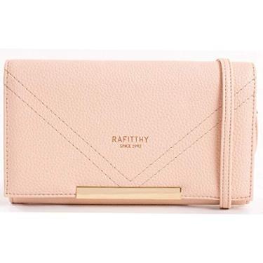Carteira Rafitthy 28.11405A