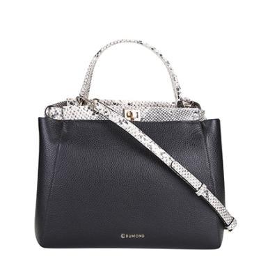 bba625c95 Bolsa Dumond Bege Zattini | Moda e Acessórios | Comparar preço de ...