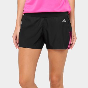 892e88bfb1 Short Adidas Ozweego 4 Polegadas Feminino - Feminino
