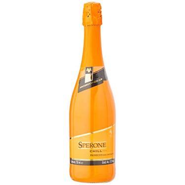 Vinho Espumante Sperone Chill Prosecco 750ml Sperone