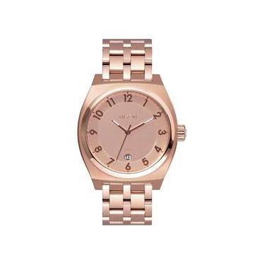 b228ce38a78 Relógio de Pulso R  54 a R  6.997 Nixon