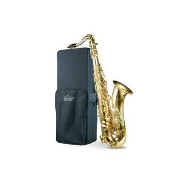 Imagem de Saxofone Tenor Concert CTS900