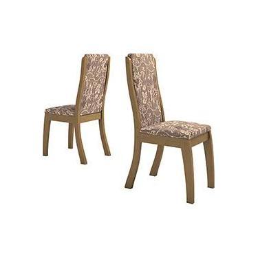 1f5dd00e9 Mesas e Cadeiras para Sala de Jantar Classic Home | Móveis e ...
