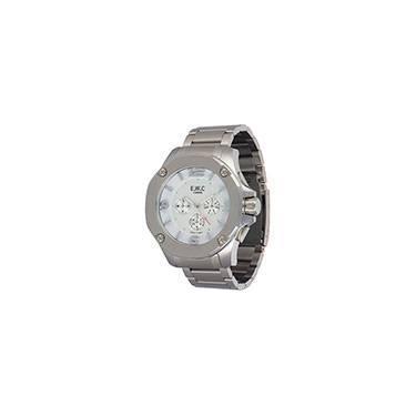 d88f2c384a2 Relógio Masculino EWC Analógico Moderno EMT14027-1