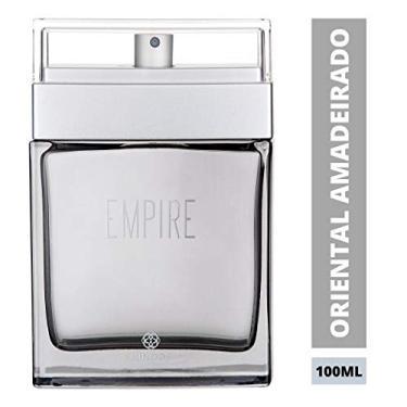 Imagem de Perfume Masculino Empire hinode