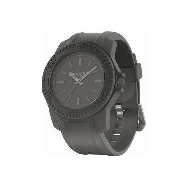 1ad211c902b Relógio Converse - All Star - Vr016-001