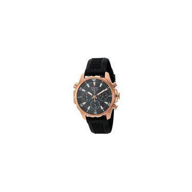 bdc31fd185a Relógio de Pulso Masculino Bulova Americanas